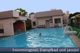 swimming_pool_jacuzzi_gr