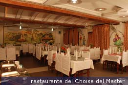 Master_Choice_Restaurant_sp