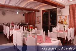 Restaurant_facility_sp