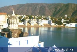 pushkar-lake_sp