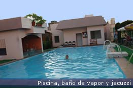 swimming_pool_jacuzzi_sp